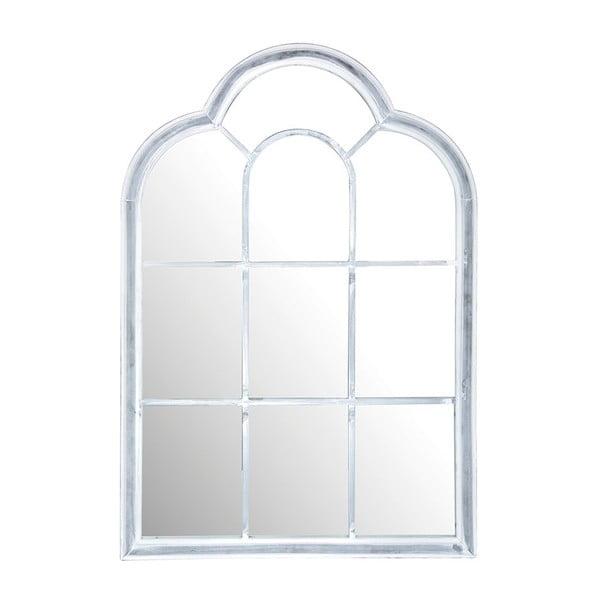 Románske zrkadlo Ego Dekor, výška 90,5 cm