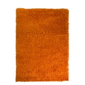 Oranžový koberec Flair Rugs Cariboo Orange, 80x150cm