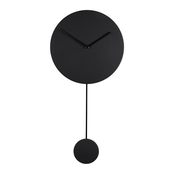Fekete falióra - Zuiver