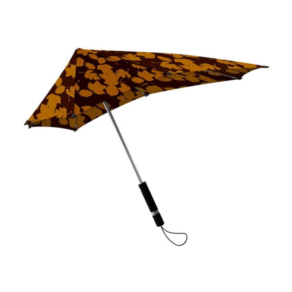 Deštník Senz Original Autumn