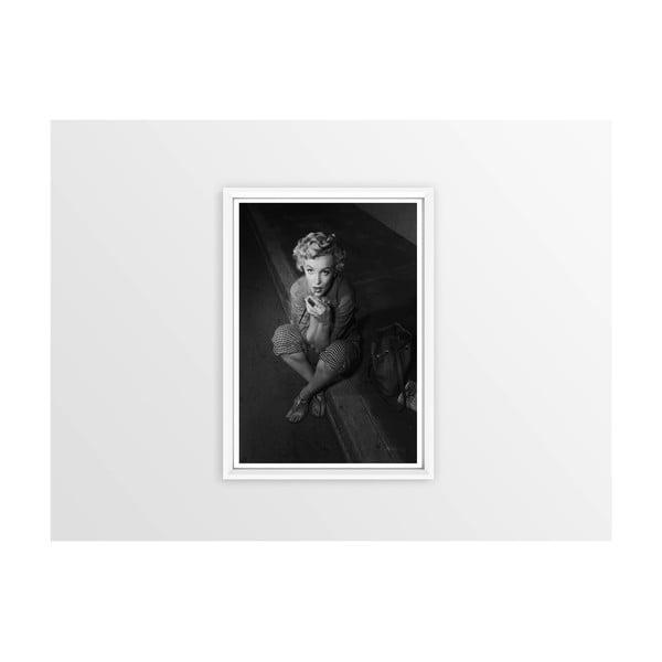 Obraz Piacenza Art Marlyn Oturan,30x20cm