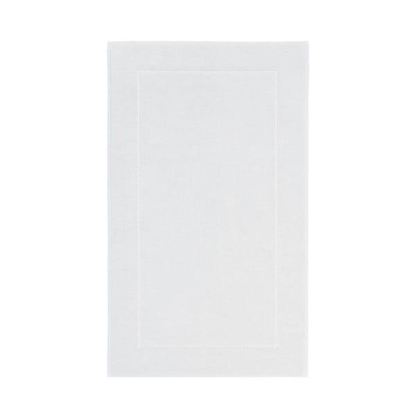 Koupelnová předložka London 60x100 cm, světlá