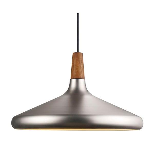 Závěsné svítidlo Nordlux Float,  ⌀ 39cm
