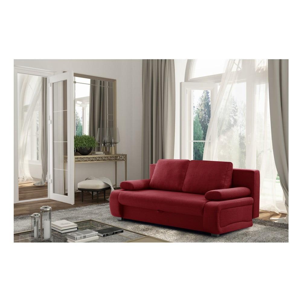 erven rozkl dac pohovka interieur de famille paris bonheur bonami. Black Bedroom Furniture Sets. Home Design Ideas
