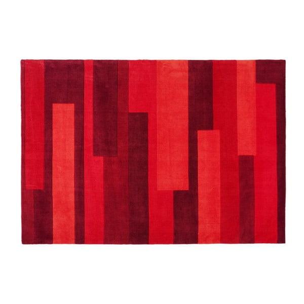 Koberec Rouge, 160x230 cm