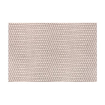 Suport pentru farfurie Tiseco Home Studio Triangle, 45 x 30 cm, maro gri de la Tiseco Home Studio