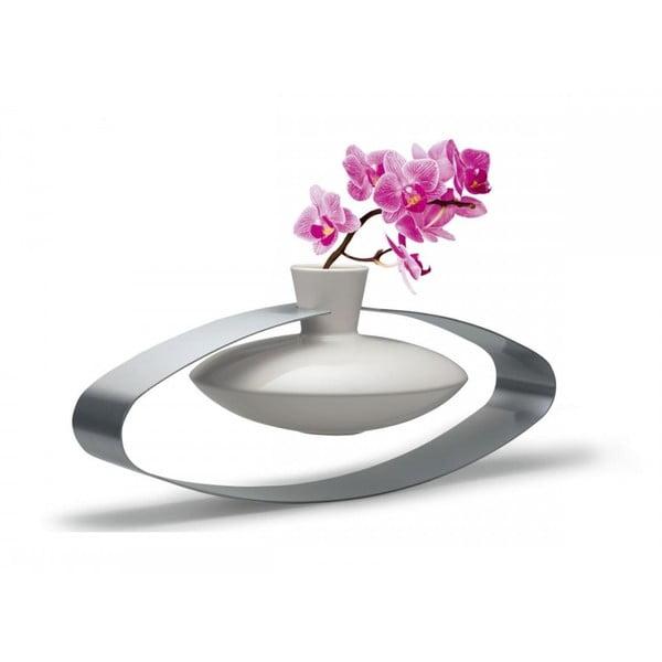 Váza Swing
