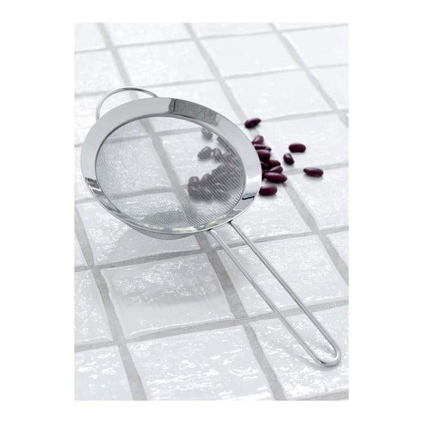 Szűrő, Ø 20 cm - Steel Function