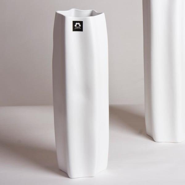 Váza Torino, 50 cm