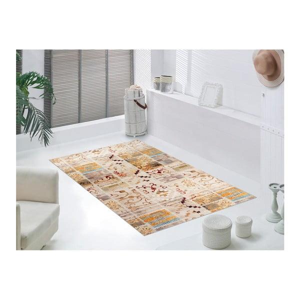 Odolný koberec Vitaus Emily,120x160cm