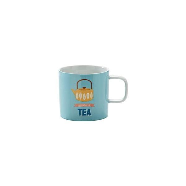 Hrnek Tea Pot