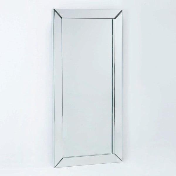 Fali tükör, hossz 171 cm - Thai Natura