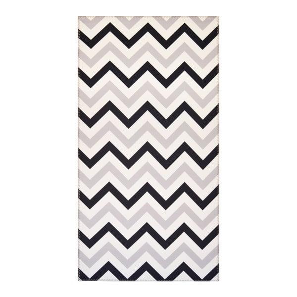 Olivia ellenálló szőnyeg, 80 x 120 cm - Vitaus