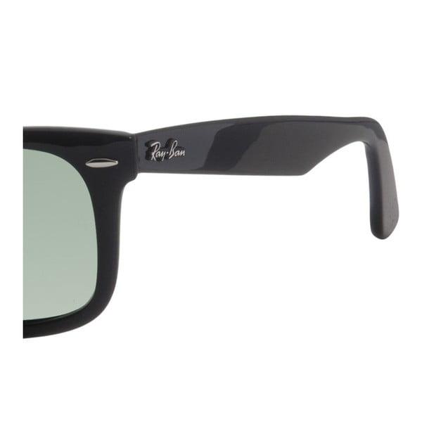Sluneční brýle Ray-Ban Wayfarer Black View