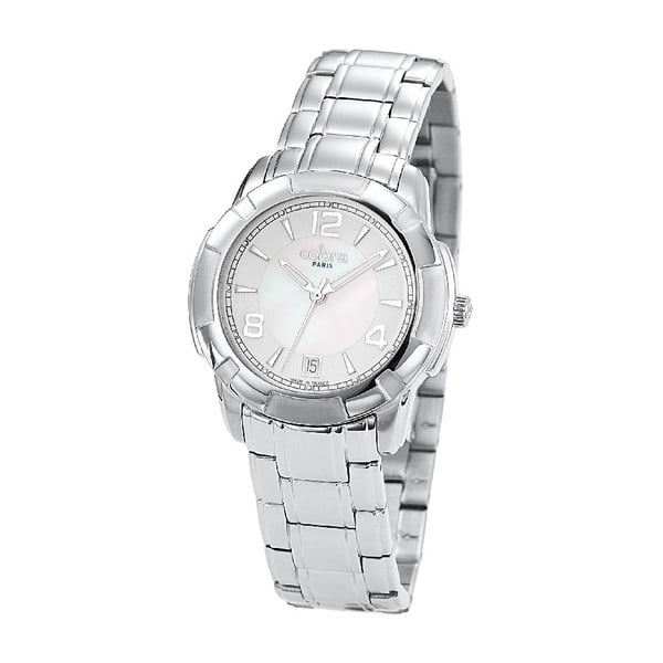 Dámské hodinky Cobra Paris WM62202-1