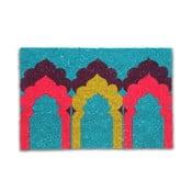 Rohožka Kuheli Palace Arch