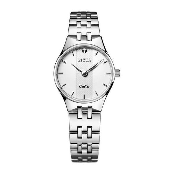 Dámské hodinky FIYTA Ebro