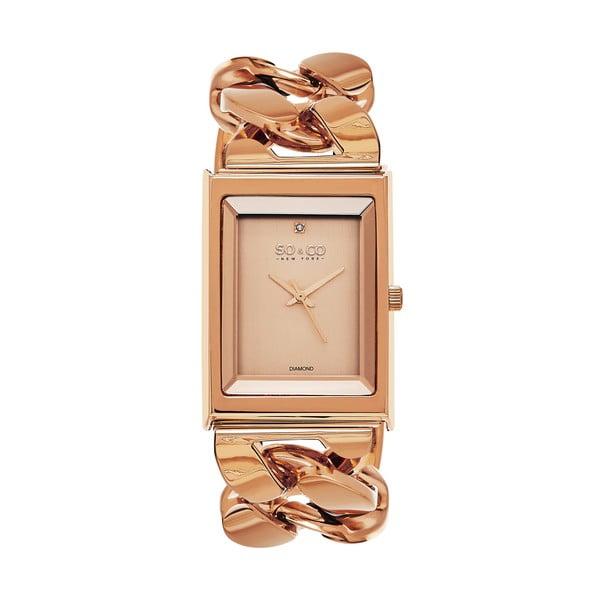 Dámské hodinky So&Co New York GP15874