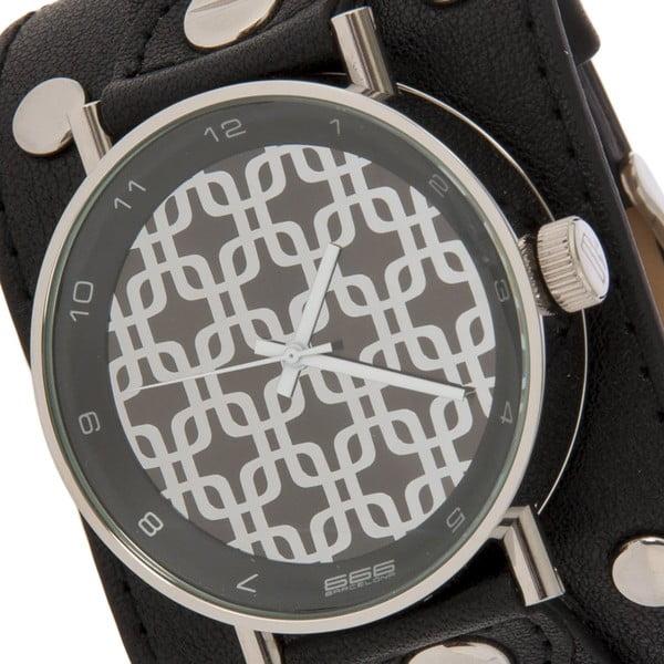 Dámské hodinky Silver A