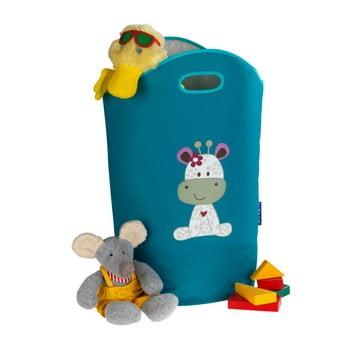 Coș de depozitare jucării/rufe Wenko Greta, 24 l imagine