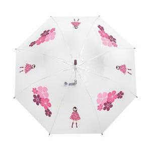 Deštník Flowerina