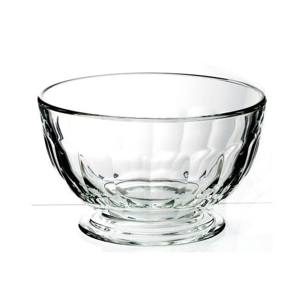 Périgord üvegtálka, 500 ml - La Rochére