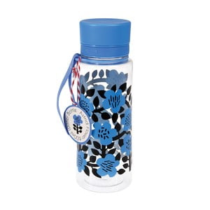 Recipient pentru apă Rex London Astrid Flower, 600 ml
