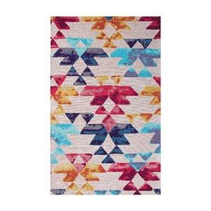 Koberec Eco Rugs Color Tribal, 120x180cm