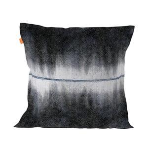 Povlak na polštář Blanc Quartz, 60x60cm