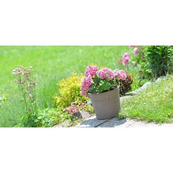 Keramický květináč Cilindrico 30 cm