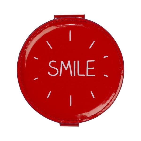Oglindă compactă Happy Jackson Smile