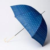 Deštník Alvarez Dots Blue