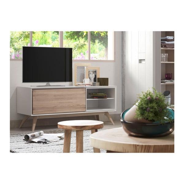 Comodă TV La Forma Quatro