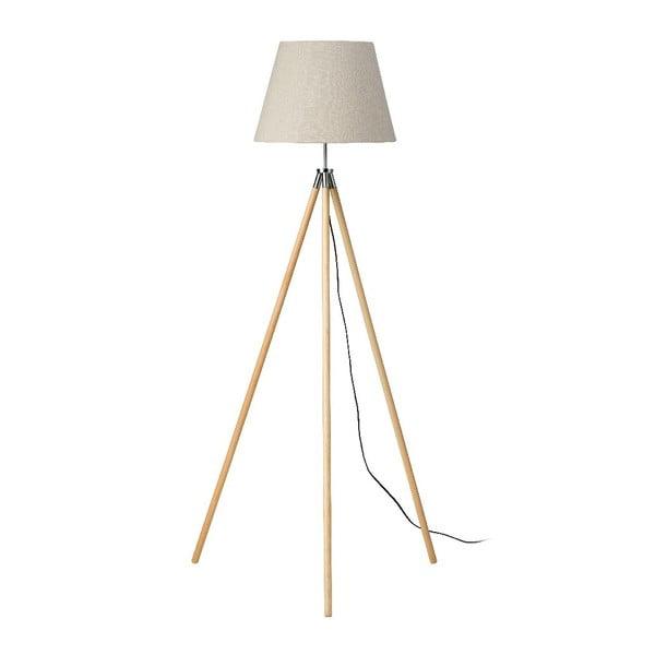 Stojací lampa Stockholm Light