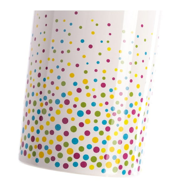 Perie toaletă Unimasa Dots
