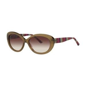 Dámské sluneční brýle Cerruti Gimenez