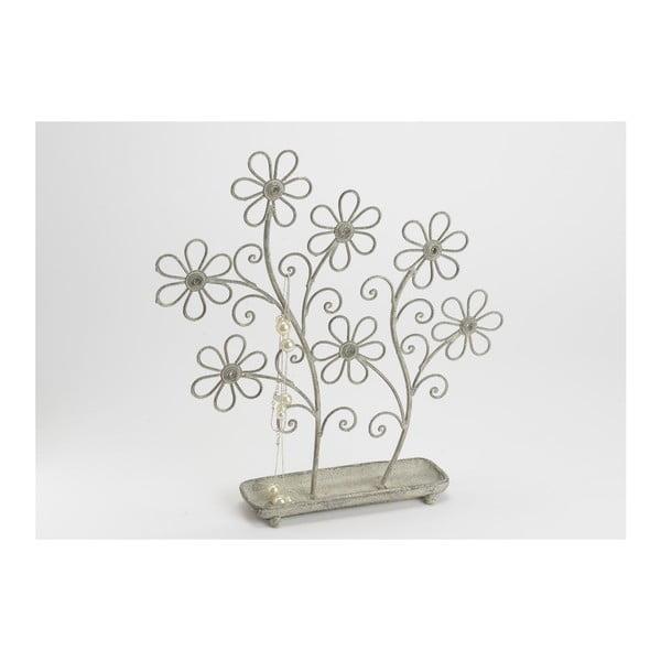 Stojan na šperky Flower Tree