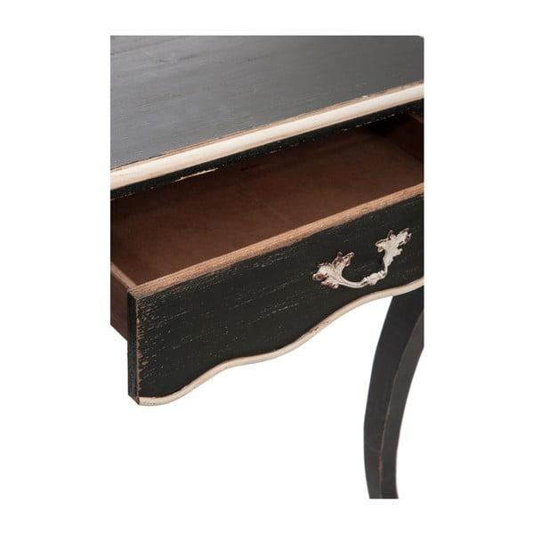 Konzolový stolek Console Antic