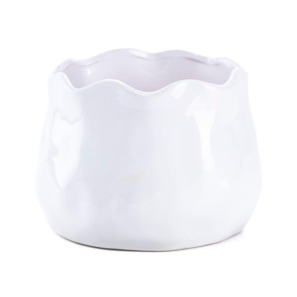 Váza/mísa Fado, 16 cm