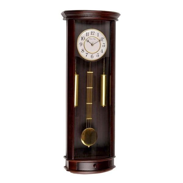 Kyvadlové hodiny Bettina