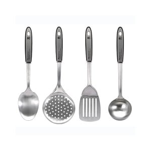 Sada 4 kuchyňských nástrojů Bergner Masterpro