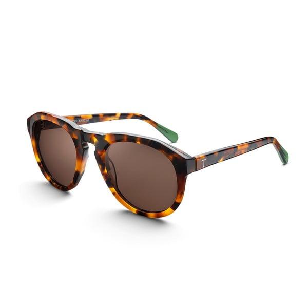 Sluneční brýle Havana Damien