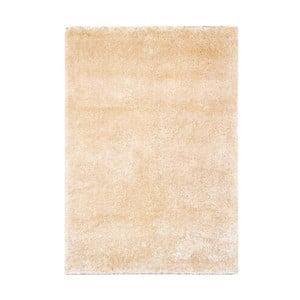 Koberec Pisa Beige, 120x180 cm