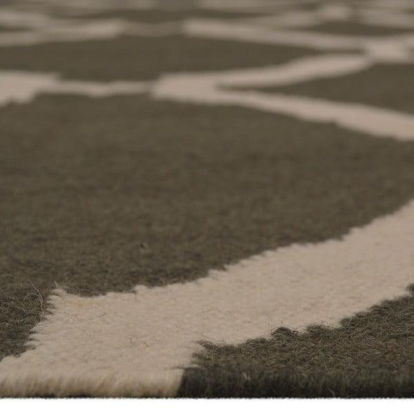 Ručně tkaný koberec Kilim JP 007, 150x240 cm