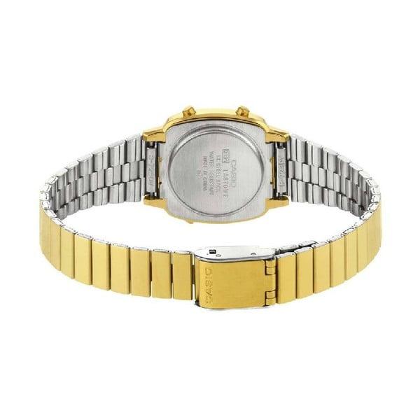 Dámské hodinky Casio Gold