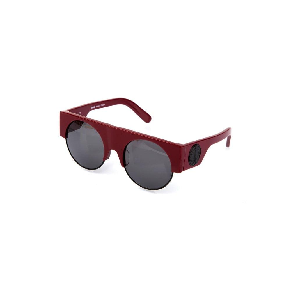 Dámské sluneční brýle Kenzo Qinashe