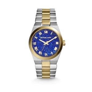 Dámské hodinky Michael Kors MK5893
