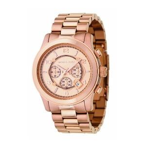 Pánské hodinky Michael Kors MK8096