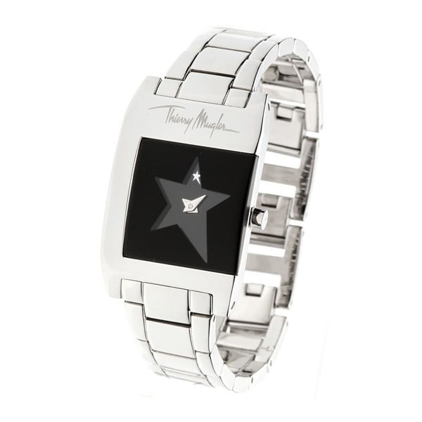 Dámské hodinky Thierry Mugler 501