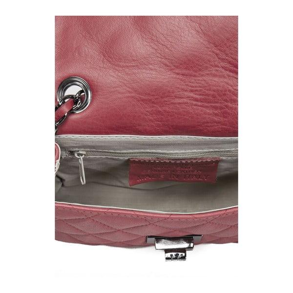 Kabelka Lisa Minardi 6944 Red